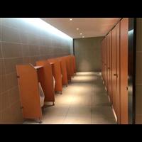 北京厕所隔断