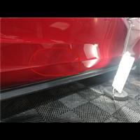 佛山哪里有汽车凹凸修复比较好的