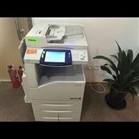 白云复印机出租
