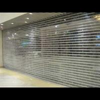 太原水晶门 太原水晶门安装 太原水晶门价格
