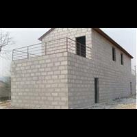 吉安轻质砖隔墙