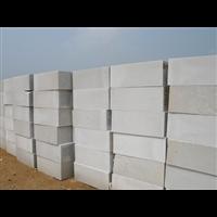 南昌轻质砖厂家
