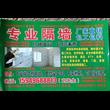 江西轻质砖隔墙丨轻质砖的三个优越性: