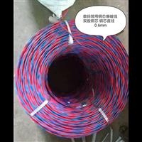 江西铜芯线