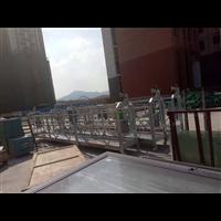 广州吊篮车租赁
