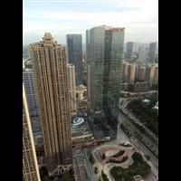 中山吊篮租赁公司