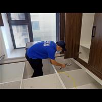 昆山办公室除甲醛:影响办公室通风除甲醛的因素有哪些?