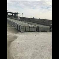 合肥水泥砖