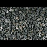 合肥小石子批发