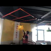 景德鎮小郡肝串串香火鍋260平方