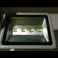 北海运动场照明灯具
