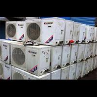 蕪湖空調回收公司