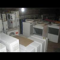 蕪湖空調回收站