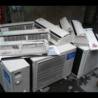 芜湖空调上门回收