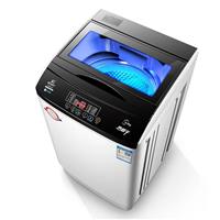 南宁家电批发公司批发零售品牌洗衣机