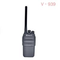 宝峰V939