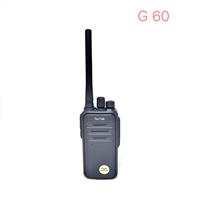 腾众G60