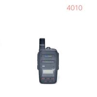 森海克斯4010