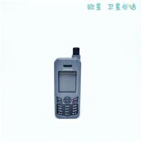 欧星卫星电话6100