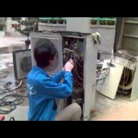 淮南安装空调服务