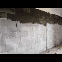 郑州轻质砖隔墙