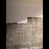 郑州哪里找轻质砖隔墙