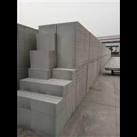 郑州轻质砖隔墙厂家