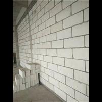 郑州轻质砖