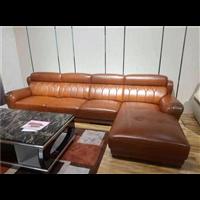 广州皮沙发翻新--广州沙发上门维修