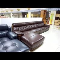 广州皮沙发翻新要多少钱-沙发换皮翻新重新包一次沙发多少钱