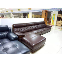 广州沙发维修翻新-增城沙发维修翻新换皮-沙发换皮翻新价格