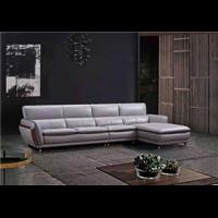 深圳沙发翻新价格是多少-珠海沙发维修换皮多少钱