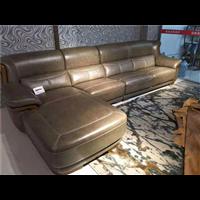 东莞市沙发定做工厂-中山市沙发批发定做价格