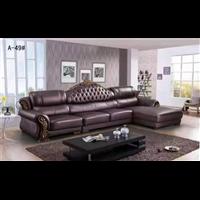 广州增城定制家庭沙发