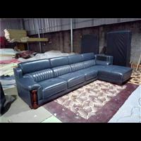 增城附近定做家用沙发定做怎么样 沙发定做好不好