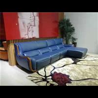 珠海家庭沙发定做价格
