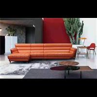 韶关供应沙发定做 定制多款单人沙发价格