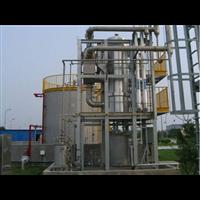 冷凝法廢氣處理設備