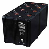 汤浅蓄电池UXL1550-2N