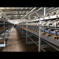二手气流纺纱机 苏拉bd448纺纱机价格