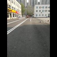 道路反光镜厂家直销-青岛道路反光镜材料介绍