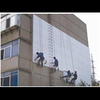 上海外墙保温施工队