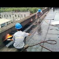 苏州外墙保温施工