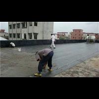 苏州防水补漏