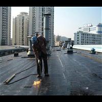上海防水补漏公司