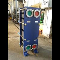 天津换热器总厂