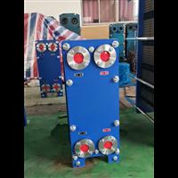 天津换热器厂家