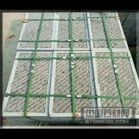 河南鹤壁青石地铺板哪家做的好