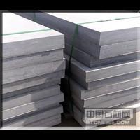 河南鹤壁青石厚板生产基地