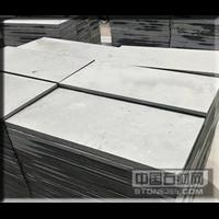鹤壁青石规格板生产厂家
